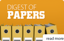 Digest of Papers